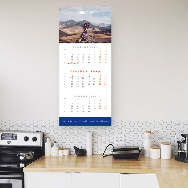calendars-a3