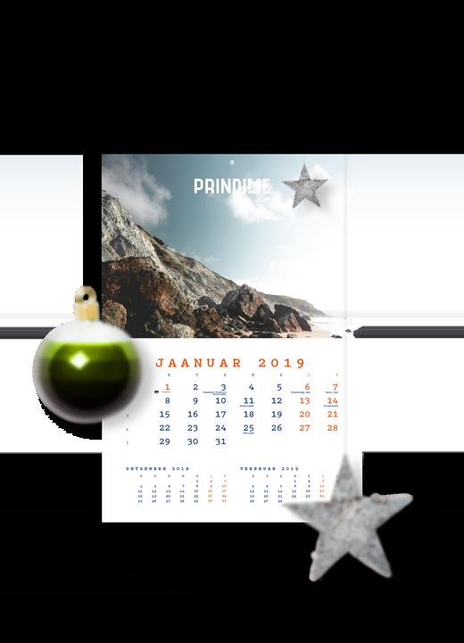 calendars-a3-fotokalender_520